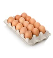 Yumurta 15'li