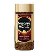 Nescafe Gold Eko. Paket 100 Gr