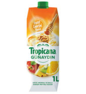Tropicana Günaydın 1 Lt