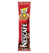 Nescafe 3ü1 Arada 18 gr