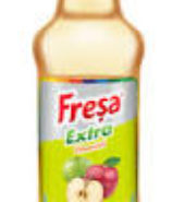 Freşa Extra Vitaminli Elma Aromalı 200 Ml