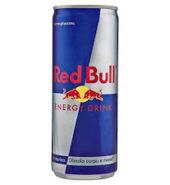 Redbull Energy Drınk 250 Ml