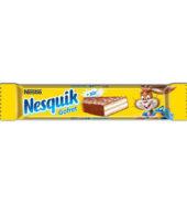 Nestle Nesquik Gofret 18 g