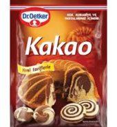 DR. Oetker Kakao 25 Gr
