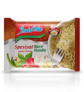 Indomie Spesiyal Çeşnili Hazır Noodle 75 Gr