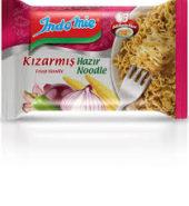 Indomie Kızarmış Hazır Noodle 80 Gr