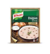 Knorr Düğün Çorbası 72 Gr