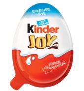 Kinder Joy 20 G