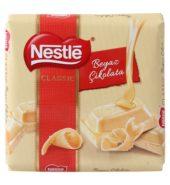 Nestle Beyaz Çikolata 65 Gr