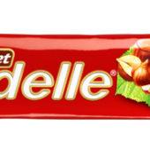 Tadelle Sütlü Çikolatalı Gofret 35 Gr