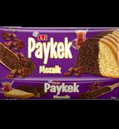 Eti Pankek Mozaik 200 Gr