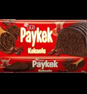 Eti Paykek Kakaolu 200 Gr