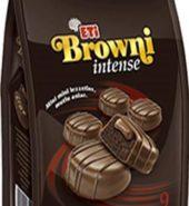 Eti Browni İntense Çikolatalı Kek 10 Adet