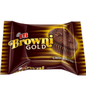 Eti Browni Gold 45 Gr