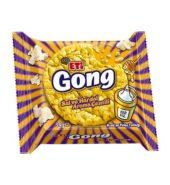 Eti Gong Bal ve Hardal 34 Gr