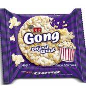 Eti Gong Sade 34 Gr