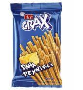 Eti Crax Peynirli Çubuk Kraker 50 Gr