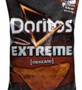 Doritos Extreme 111 g