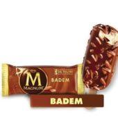 Magnum Badem 76 Gr