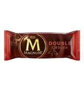 Magnum Double Çikolata