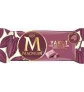 Magnum Yakut