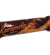 Eti Karamela 30 g