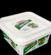 Yörükoğlu Beyaz Peynir Yağlı 250gr