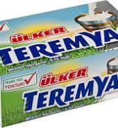 Ülker Teremyağ Paket 250 gr