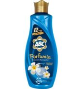 ABC Parfumia Konsantre  1440ml