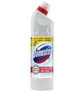 Domestos Ultra Beyaz Çamaşır Suyu 810 gr
