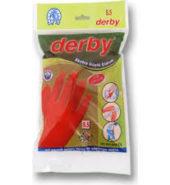 Derby Eldiven