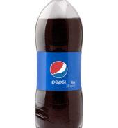 Pepsi Cola 2,5 Lt