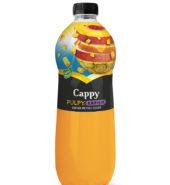 Cappy Meyve Tanem Karışık 330 Ml