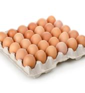Yumurta 30'lu