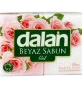 Dalan Duş Sabun 4+150 gr