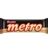 Ülker Metro 36 Gr