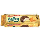 Ülker Halley 66 Gr