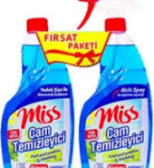 miss Cam Sil 1000ml