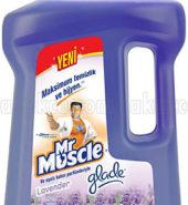 Mr.Muscle Yüzey Temizleyeci 2,5L