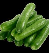 Salatalık 500gr