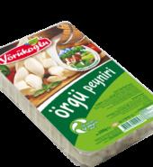 Yörükoğlu Örgü Peyniri 200 Gr