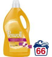 Perwoll Bakım Ve Onarım 50 Yıkama 3 L