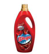 Bingo Soft 3000 Ml Lovely 30Yıkama