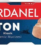 Dardanel Ton Klasik 2'li