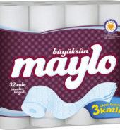 Maylo 32′ Li Tuvalet Kağıdı