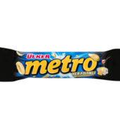 Metro Bal Kaymak Yer Fıstıklı Bar 36 Gr