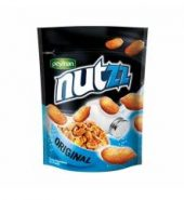 Peyman Nutzz Original 50 Gr
