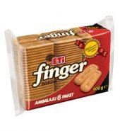 Eti Finger Bisküvi 900 gr