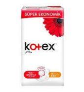 Kotex Süper Ekonomik Normal 20