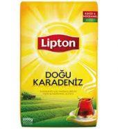 Lipton Doğu Karadeniz 500 Gr